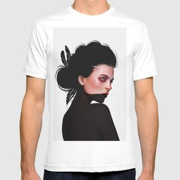 Olyv T-shirt