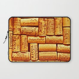 Every Which Way Rioja Laptop Sleeve