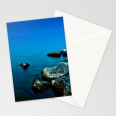 Ashbridges Bay Toronto Canada Sunrise No 5 Stationery Cards