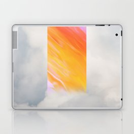 G/26 Laptop & iPad Skin