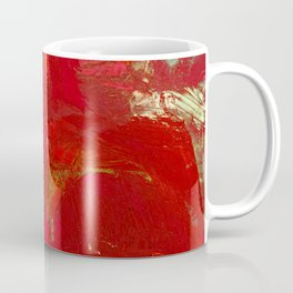 Tauromaquia Coffee Mug