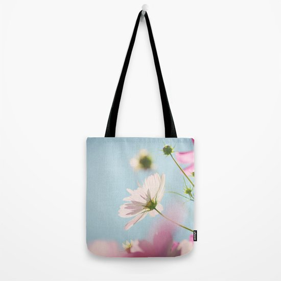 A perfect summer day Tote Bag