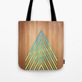 Session 13: XXXVII Tote Bag