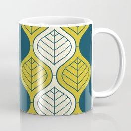 Bohemian Mod Coffee Mug