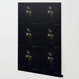 Starboy Wallpaper