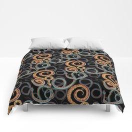 Scitalis Comforters