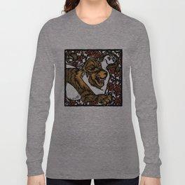 Tam Lin Long Sleeve T-shirt