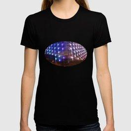 Ars Lights T-shirt