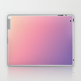 Pastel 1 Laptop & iPad Skin