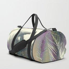 Sunlight Duffle Bag