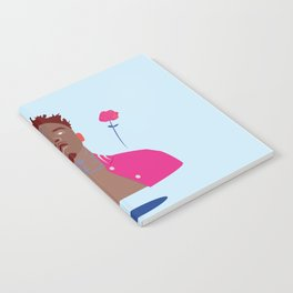 21 Notebook