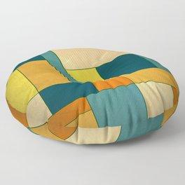 St. Paul Floor Pillow