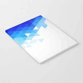 Geometria Notebook