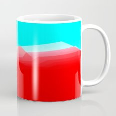 Shift Mug