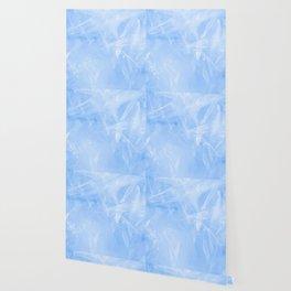 Abstract 211 Wallpaper