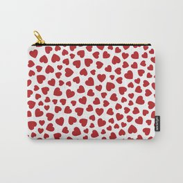 Whole Lotta Love Carry-All Pouch