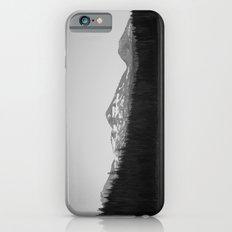Hand Lake Slim Case iPhone 6s