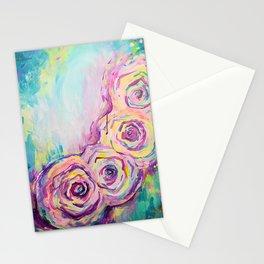 Ametrine | Emily Louise Heard Stationery Cards