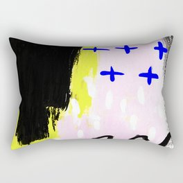 Anna Rectangular Pillow