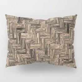 noble parquet Pillow Sham