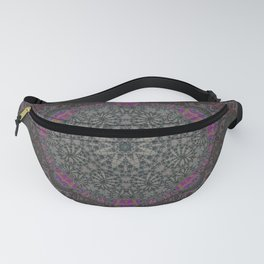 Variant Pattern 30 Fanny Pack