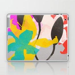 lily 4 Laptop & iPad Skin