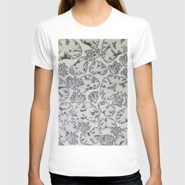 Scatter Brained  T-shirt