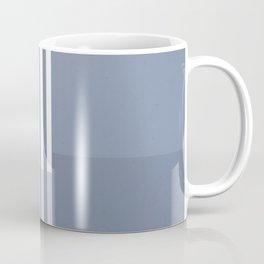 Portals - The Slot - Slate Coffee Mug