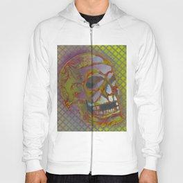 Skull 3 Hoody