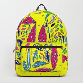 Birthday Pop Backpack