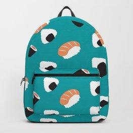 Sushi 1 Backpack