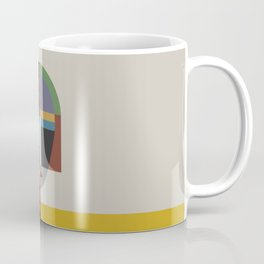 WOMEN AND WOMAN Coffee Mug