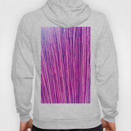 Purple Brushwood Photography Hoody