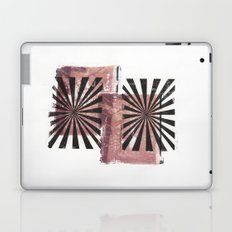RETRO7 Laptop & iPad Skin