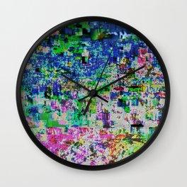 screenshots Wall Clock