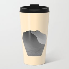 Surface Shape 0800 Travel Mug