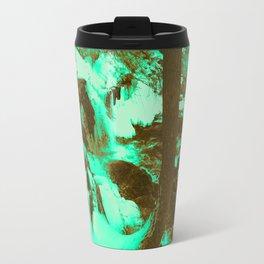 Rager Travel Mug
