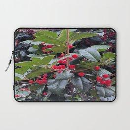 Holly Laptop Sleeve