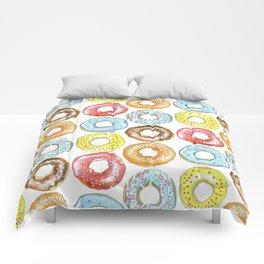 Urban Sweets Comforters