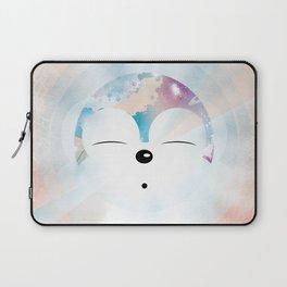 Arise Laptop Sleeve
