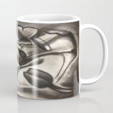 Love Brings Pretty Things Mug