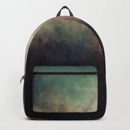 STORMFRONT Backpack