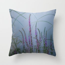 However there are Throw Pillow