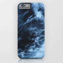 and i get wrapped up in it all over again. iPhone Case
