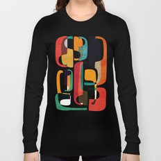 Call her now Long Sleeve T-shirt