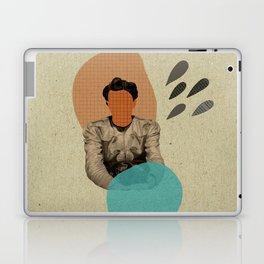 Everywoman Laptop & iPad Skin