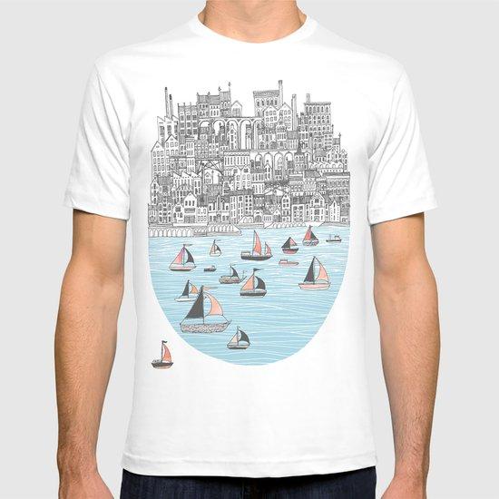 Joppa T-shirt