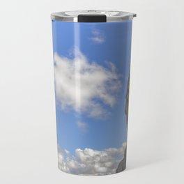 Picture Perfect. Travel Mug