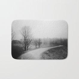 Landscape stories_Path Bath Mat