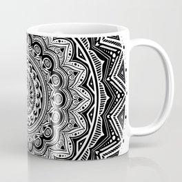graffito Coffee Mug